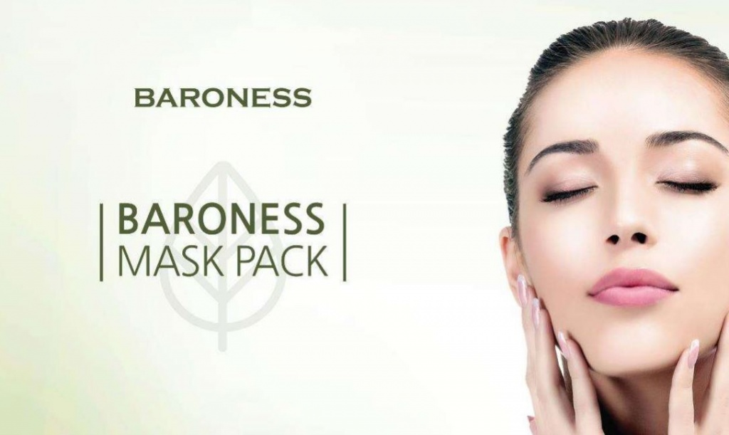 Facial mask sheet_ High quality Baroness Face Mask sheet_2.jpg